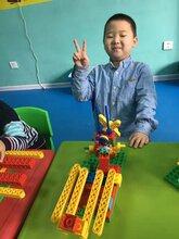 长春儿童素质教育,长春幼儿园哪家好-搭搭乐乐寓教于乐