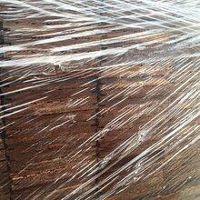 重竹木地板户外重竹地板生产厂家图片