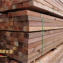 红雪松多少钱一方红雪松防腐木板材北京红雪松厂家
