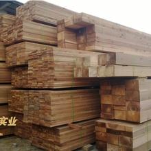 红雪松板材价格北京红雪松厂家