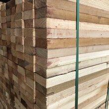 北京红雪松厂家红雪松板材价格红雪松无节材