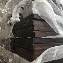 成都重竹木地板厂家重竹地板生产厂家图片
