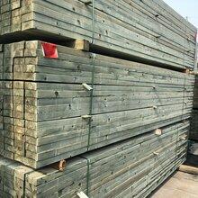 美国南方松厂家南方松多少钱一方南方松深度防腐木图片