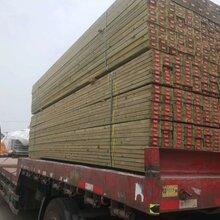 芬兰木防腐木厂家进口芬兰木价格图片