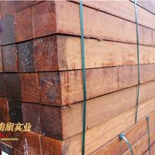 印尼菠蘿格板材廠家上海菠蘿格廠家