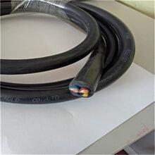 450/750VJHS潛水泵電纜產品詳情