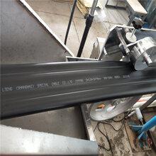 柔軟抗凍JYFB雙門起重機卷盤扁電纜