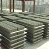 必威官方下载_必威电竞在线,水泥砖托板批发,免烧砖托板厂家