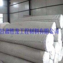供甘肃庆阳土工布和平凉土工膜公司