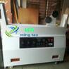 電線曲撓試驗機,電線電纜檢測設備