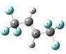 SF6六氟化硫環保替代氣體HFO-1336mzz(E)