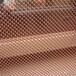 巴中酒店裝飾網簾-隔斷裝飾網廠家