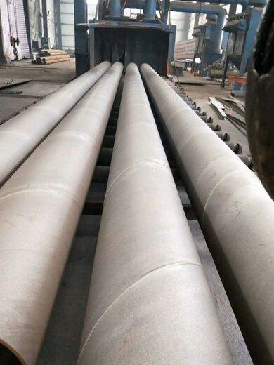 钢材除锈上海太仓钢材喷砂除锈加工厂,酸洗镀锌厂,不锈钢真空镀膜厂