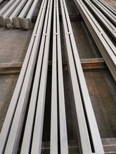 上海鋼材噴砂廠圖片