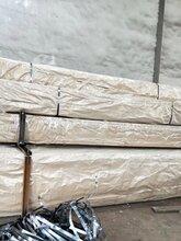 上海钢材出口打包图片