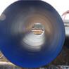 广西电线电缆涂塑复合管