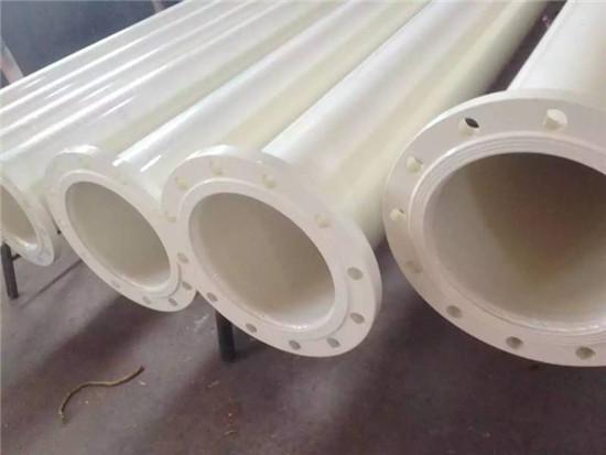 罗源县涂塑消防复合钢管价格