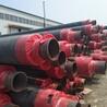 广东潮州消防用涂塑复合钢管