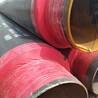 排污专用防腐钢管钢管