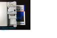 支持EtherCAT通訊的變頻器--德國倫茨Lenzei500變頻器