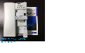 电气专家,瘦身到家--德国伦茨Lenzei500变频器
