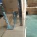 木結構用抗風拉片抗震連接條/角碼梁托緊固連接件廠家