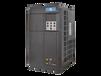 郑州新川电气供应汇川MD500系列高性能电流矢量变频器