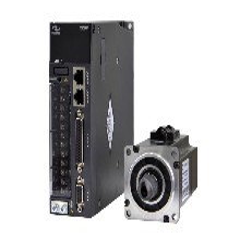 郑州新川电气供应苏州汇川伺服,IS620P系列高性能伺服系统图片