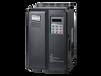 河南销售汇川MD290系列低压变频器,河南汇川代理商-郑州新川电气