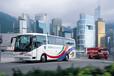 福州到玉门始发卧铺新博娱乐网站是多少欢迎您乘坐