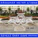新祥云----阳台广场铁艺多层花架市政景观大型户外防腐木花箱