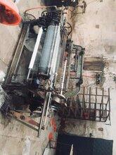 1511型42英寸织布机超低价处理图片