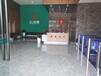 深圳高电机房服务器托管石岩高电机房机柜租赁