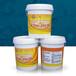 生产厂家直销封口胶,裱纸胶粉,水性上光油