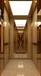 佛山电梯装潢、佛山电梯装饰、佛山电梯装修