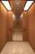 廣州電梯裝修設計、廣州電梯裝潢效果圖、廣州電梯裝飾