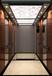 专业龙岩市电梯装潢、龙岩市电梯装修、福建电梯装饰