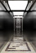 廈門電梯裝修設計、廈門電梯裝潢工程、廈門電梯空調安裝