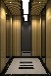 南平市专业电梯装修设计、南平市电梯装潢工程、南平市电梯空调