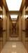 專業東莞市電梯裝潢設計、電梯免觸摸按鍵