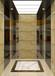 專業廣州市電梯裝潢工程、廣州電梯裝修設計、廣州電梯空調