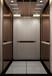 专业三明市电梯装潢、三明市电梯装修、三明市电梯装饰