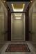 專業漳州市電梯裝修設計、漳州電梯裝潢設計、漳州電梯空調