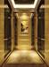 專業廣州電梯裝潢配套、廣州電梯空調、廣州電梯裝修設計