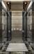 福州电梯装修、电梯装潢设计、电梯装饰效果图、十大电梯品牌泓杰