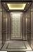 专业制作生产福州电梯装修设计、电梯空调工程