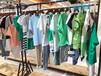 男女童裝2020年夏季品牌童裝休閑短袖兩件套裝純棉T恤運動套裝