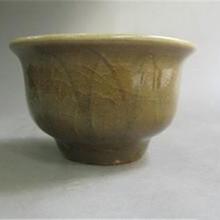 哪里能出手龙泉窑古瓷图片