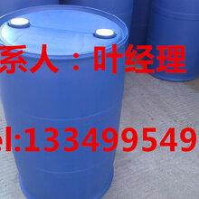 氢化松香湖北武汉生产厂家