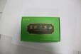 濟南紙箱紙盒價格/濟南紙箱紙盒印刷/濟南高新紙箱紙盒